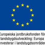 Denna bild har ett alt-attribut som är tomt. Dess filnamn är EU-flaggaEuropeiskajordbruksfondenfärg-150x150.jpg
